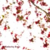 Phosphene Flowers, Blossom, Kimberley Bruce Contemporary Abstract Art